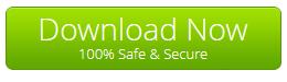 OST to PDF